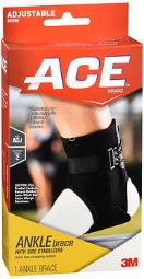 ace-ankle-brace-with-side-stabilizers-adjustable-1-each-pack-of-3-df8wqrsytkaaibrm