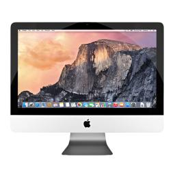 apple-imac-21-5-all-in-one-computer-intel-i7-2600s-quad-core-2-8ghz-8gb-1tb-wbos6mccst8saqhp