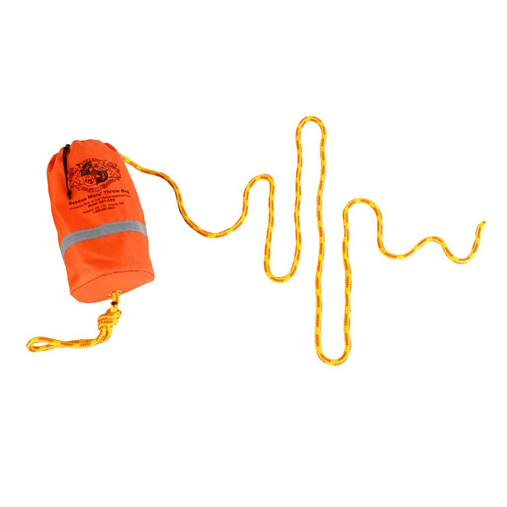 Stearns Rescue Mate Rescue Bag 70'