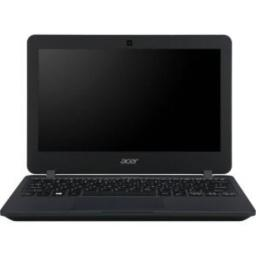 acer-america-notebooks-nx-vcgaa-015-11-6-in-tmb-117-with-intel-celeron-n3160-4gb-ram-128gb-ssd-yswkd1vyeuvjhiym