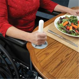 Ableware Handhold Exercise Equipment