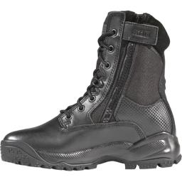 5-11-tactical-5-12007019r6-womens-atac-8-boot-with-side-zip-black-6-in-rcestxef45vfgdgz