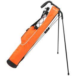 Orlimar Pitch and Putt Light Weight (Sunday) Stand Bag,  Brand New