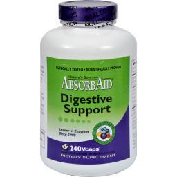 absorbaid-digestive-support-240-vcaps-7ojpqq1sdswnqy2n