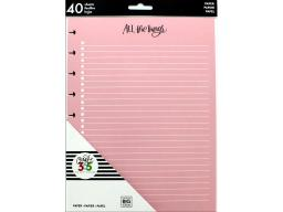 Mamfil 9 mambi create 365 hp fill paper classic colored