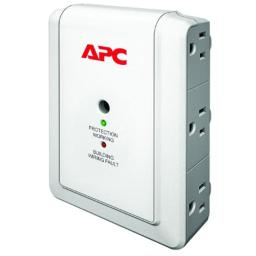 american-power-conversion-6-outlet-wall-mount-with-phone-prtn-120v-haa3meqstdlnvvnj