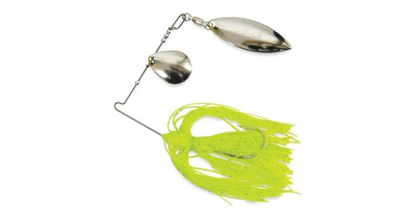 Culprit worms cul spinnerbait 1/4oz chart