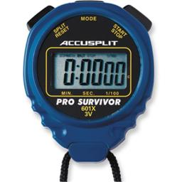 accusplit-a601xbu-pro-survivor-stopwatch-with-blue-case-fdfe7212e2b01ccb