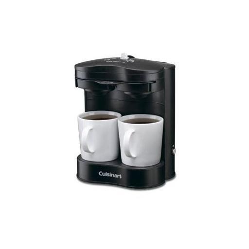 Conair hospitality wcm11 2 cup coffeemaker black CONAIR HOSPITALITY                  WCM11                2  CUP COFFEEMAKER  BLACK