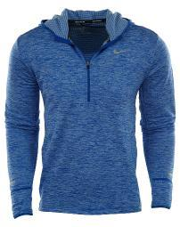 Nike Therma Sphere Element Running Hoodie Mens Style : 807456ap