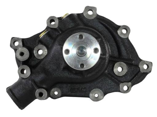NEW WATER PUMP FORD MARINE SMALL BLOCK V8 289 302 351 ENGINES 18-3584 9-42607