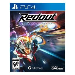 redout-c2ieq7o5o1d9gybs