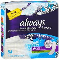 always-discreet-pads-long-length-moderate-absorbency-3pks-of-54-80mwa8wreea6kzzo