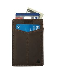 andar-monarch-ultra-slim-card-sleeve-wallet-with-pull-tab-1293d1d2365e7c6e