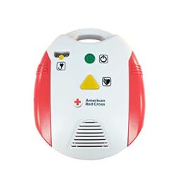 American Red Cross AED Trainer Sale - Brand-New Trainers (CPR/AED Training Device)