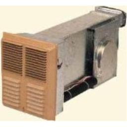 Atwood (35956 Everest Star II Air Vent