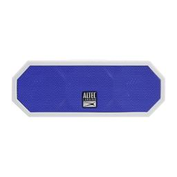 Altec Lansing IMW448 Jacket H2O 3 Floating Bluetooth Waterproof Speaker (Blue)