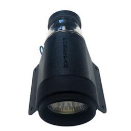 Forespar performance products forespar ml-2 steaming/deck light combo 132000