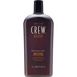 american-crew-classic-body-wash-15-2-oz-set-of-3-c34f58042d69284