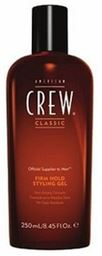 american-crew-classic-firm-hold-gel-8-4-oz-5e564c70ef0ec407