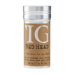 TIGI Bed Head Cool Hair Stick 2.7 oz 10510