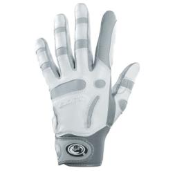 Bionic Women's ReliefGrip Golf Glove (X-Large, Right Hand)
