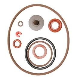 Chapin 6-5387 O-Ring Kit For Most Chapin ProSeries Sprayers