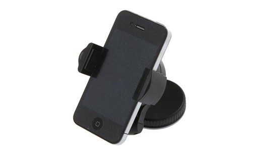 Universal Windshield Dashboard Car Holder For Mobile Phone Cellphone iPhone GPS