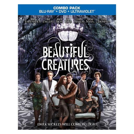 Beautiful creatures (2013/blu-ray) APSCD4ASEDSCPITK