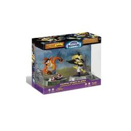 Activision blizzard inc 87925 crash thumpin adventure pack 87925