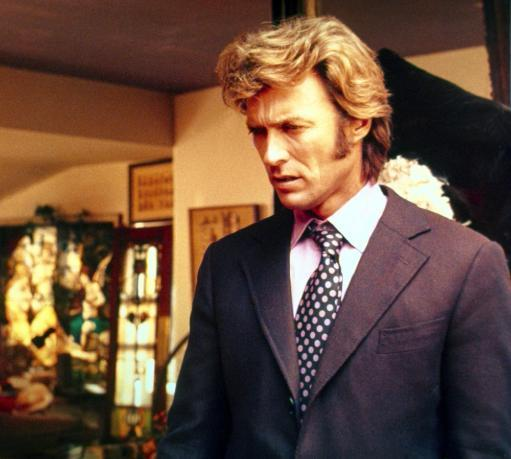 Play Misty For Me Clint Eastwood 1971 Photo Print RDZJRDCEBNSVKGN7