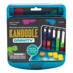 Learning resources kanoodle gravity 3074