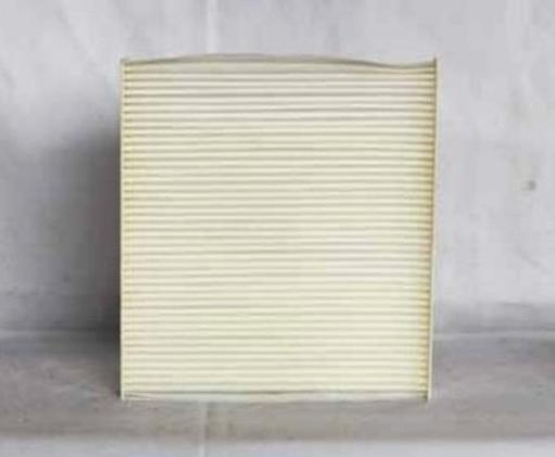 NEW CABIN AIR FILTER FIT NISSAN ALTIMA MAXIMA MURANO SENTRA 2000-2008 999M1VS251
