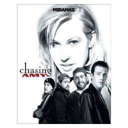 Chasing amy (blu ray) (ws) BR30429