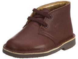 Clarks Desertboot Toddlers Style : 26103708