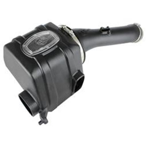 AFE Power AFE51-76003 Momentum GT Pro Dry S Stage-2 SI Intake System for 2007-2015 Toyota Tundra V8-5.7L NGMKRYLVZPFS3T6K