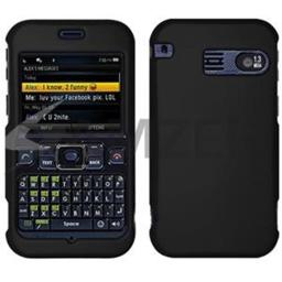 91548-amzer-rubberized-black-snap-on-crystal-hard-case-itkbageowuuydcyf