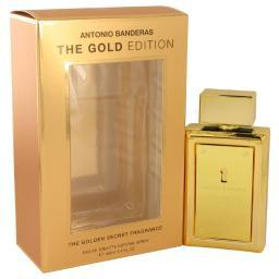 antonio-banderas-the-golden-secret-by-antonio-banderas-for-men-ntbyc2hlrsdxhqtf