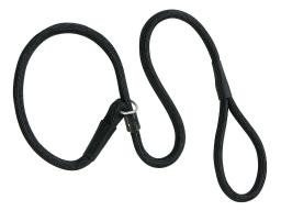 Weaver Leather 07-6100-S1-6 0.5 in. Dog Leash