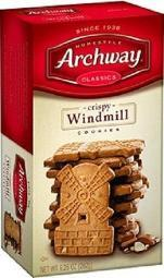 archway-crispy-windmill-home-style-cookies-df9922d060bc7c34