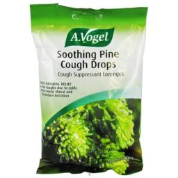 a-vogel-529214-soothing-pine-cough-drops-ynonvuaeqfqlopdn