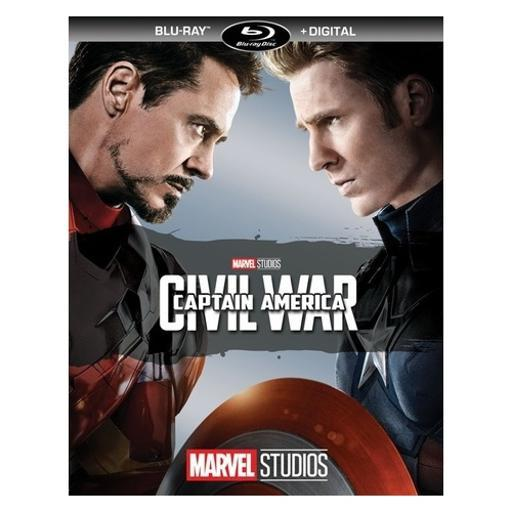 Captain america-civil war (blu-ray/digital hd/re-pkgd) VODMNGMPXYPRRO7J