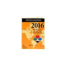 J j  keller 48320 2016 emergency response pocketbook
