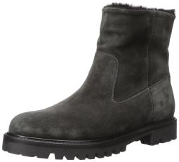 Vince Women's Frances Fashion Boot