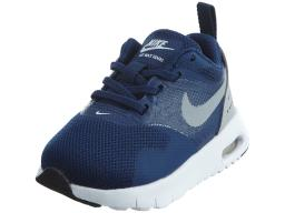 Nike Air Max Tavas Toddlers Style : 844106