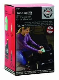 Briggs & Stratton Briggs Tune-Up Kit 5107B
