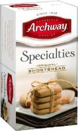 archway-shortbread-home-style-cookies-ki7e1gvu7xiupdck