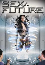 Sex and the future (dvd)