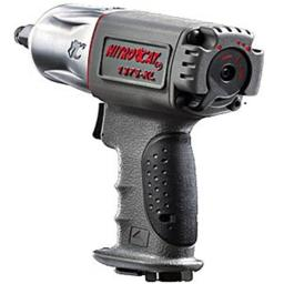 aircat-aca-1375xl-composite-impact-wrench-with-twin-hammer-on07w0qr2o7z6ft7