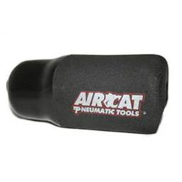 aircat-aca-1150-bb-boot-for-1150-f149b4c9ee6dcf23